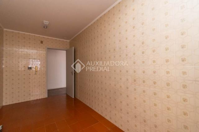 Apartamento para alugar com 3 dormitórios em Auxiliadora, Porto alegre cod:326028 - Foto 5