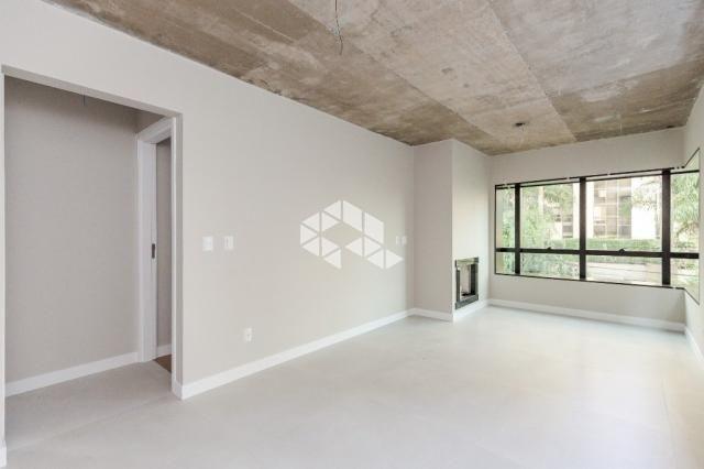 Apartamento à venda com 2 dormitórios em Petrópolis, Porto alegre cod:9929743 - Foto 8
