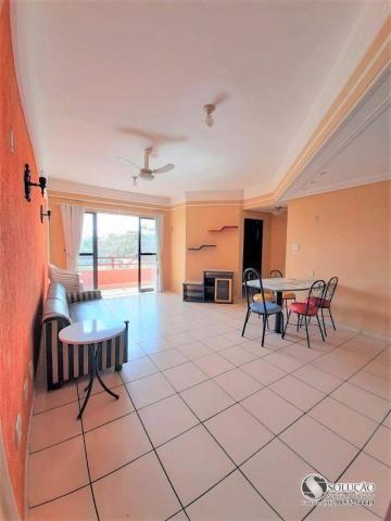 Apartamento com 3 dormitórios à venda, 99 m² por R$ 220.000,00 - Destacado - Salinópolis/P - Foto 8