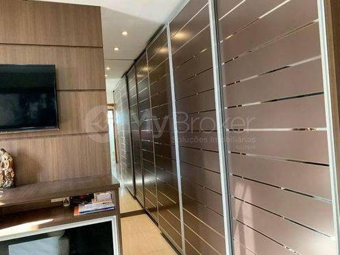 Apartamento à venda no bairro Setor Bueno - Goiânia/GO - Foto 18