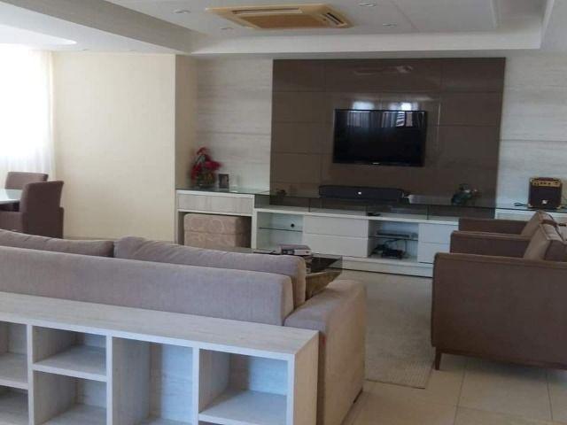 Apartamento no Tirol - 269 m2 - Foto 12