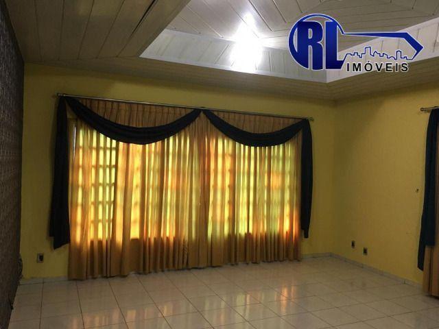 Aluga-se uma ótima residência no Bairro Mecejana - Foto 11