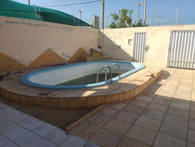 Vende-se uma excelente casa no bairro Nova Betania - Foto 19