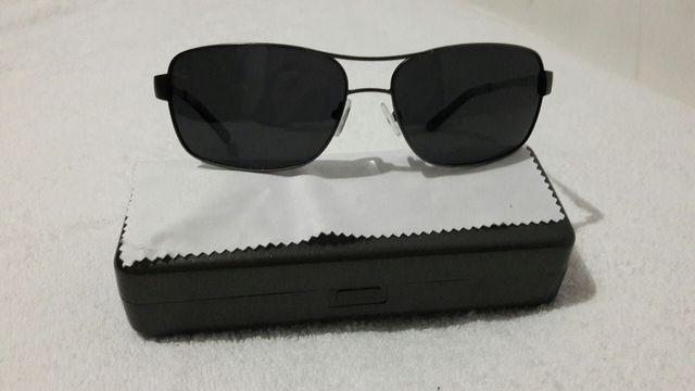 Óculos de Sol Masculino ORIGINAL - Foto 3
