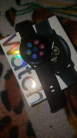 Relógio whatch active - Foto 3