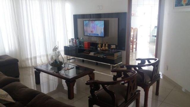 ARSO 53 (507 Sul) - Casa com 180 m²