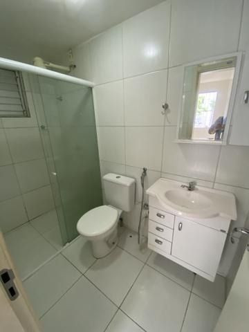 Condomínio Residencial Paraíso das Águas: térreo, reformado, lazer completo - Foto 8