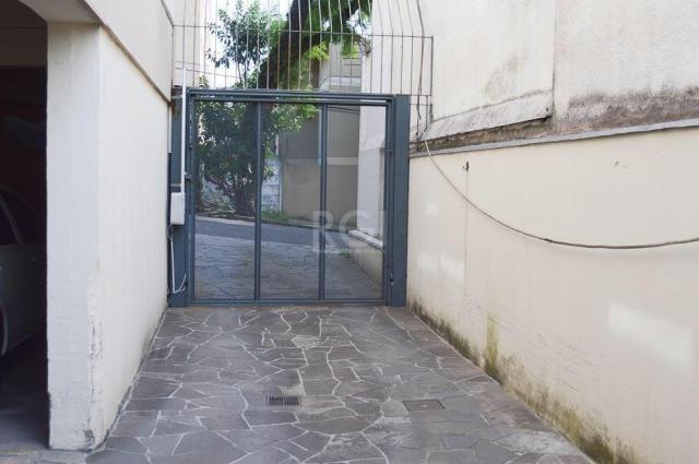 Apartamento à venda com 2 dormitórios em Nonoai, Porto alegre cod:LU428798 - Foto 6
