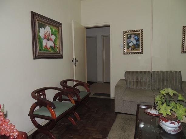Vendo apartamento de 3 quartos perto do centro - Foto 17