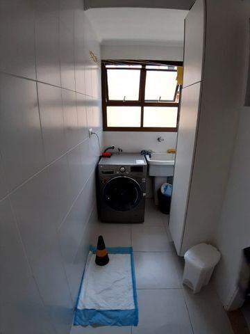 Lindo Apartamento de 2 dormit com sacada região Tortugas - Foto 14