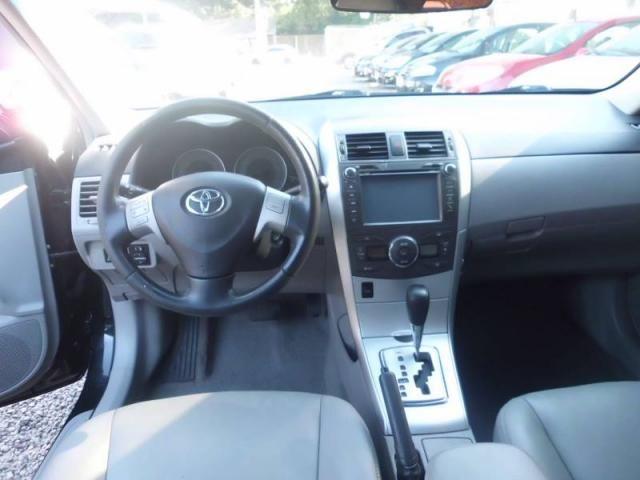 Toyota Corolla GLi 1.8 8V - Foto 5