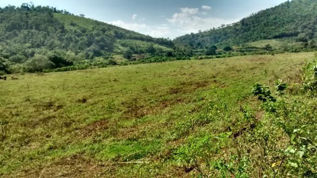 Fazenda 26 alqueires cariacica - Foto 8