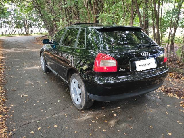Audi A3 1.8 T 180cv - Foto 2