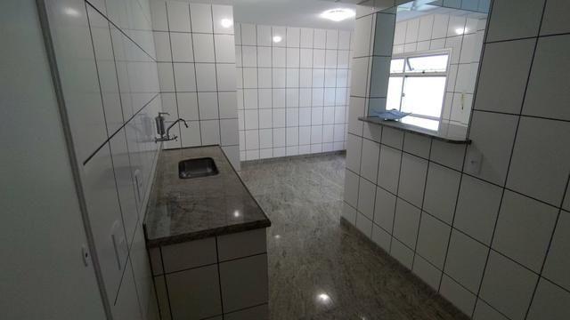 Apartamento de 3 quartos na Praia da Costa - Foto 14