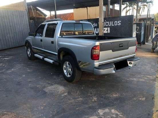 Agio S10 Rodeio 2011! - 17.000 + Pareclass de 692,00! Leia o Anúncio! - Foto 3