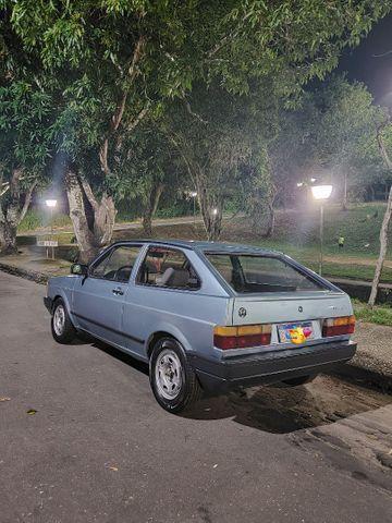 Gol VW - Foto 2