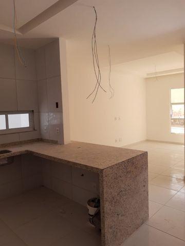 Vende- se Residencial Milenium Casas modernas de 2 e 3 quartos - Foto 5