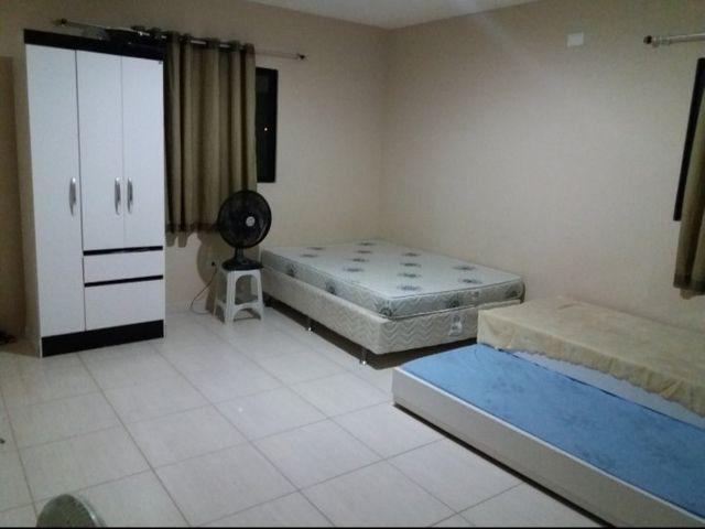 Casa de praia 5 suites em Maria Farinha - Foto 7