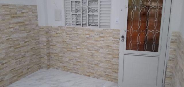 Casa p/ alugar - Foto 4