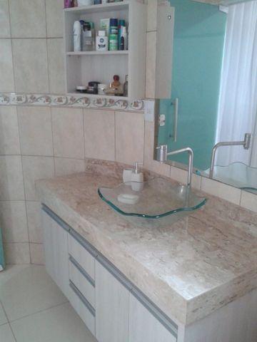 ARSO 53 (507 Sul) - Casa com 180 m² - Foto 11