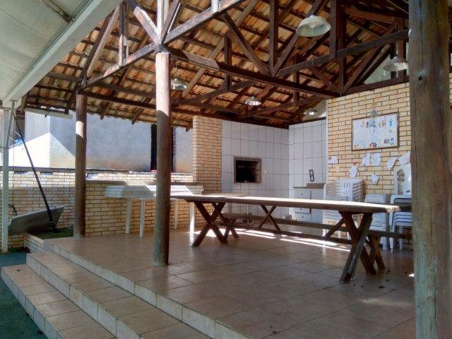 Chácara em Bocaiuva do Sul, 24 Mil m² - Foto 10