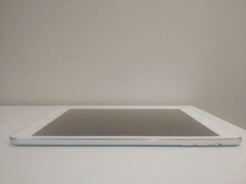 Vendo iPad 2 Air 64 gigas - Foto 3