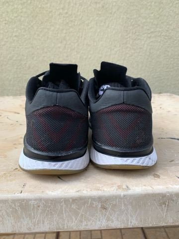 Nike Zoom Speed TR - Foto 3
