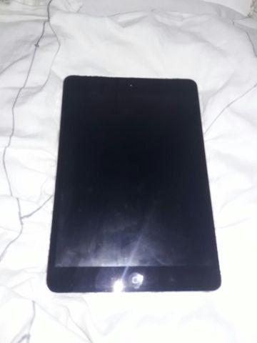 Vendo esse iPad - Foto 2