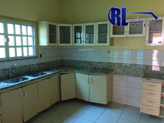 Aluga-se uma ótima residência no Bairro Mecejana - Foto 3