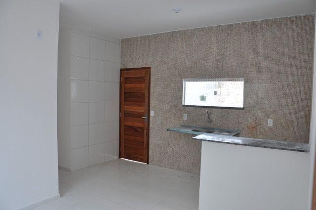 Vende-se Casa Alto das Brisas - Foto 4