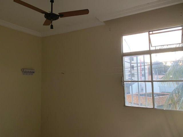Alugo Apartamento Edifício Juruena, Bairro Coophamil - Foto 8