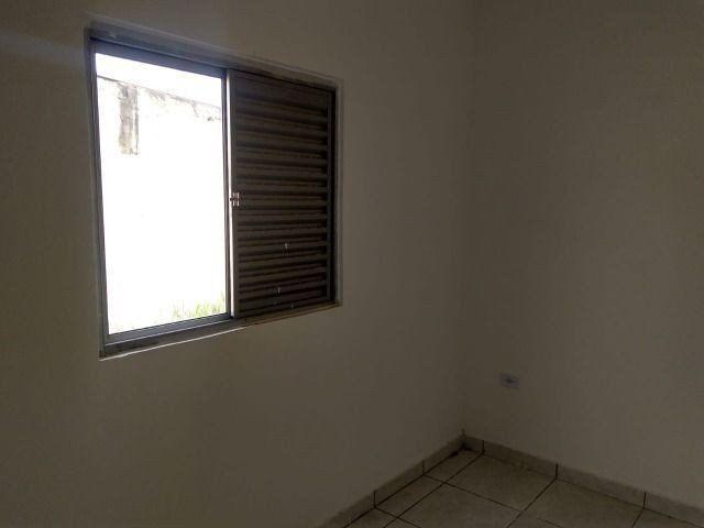Decifran Roberto Vende Casas Novas B: Itamaracá - Foto 14