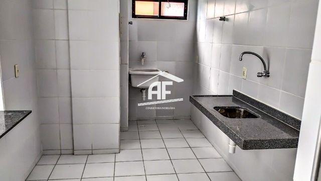 Apartamento na Jatiúca - Edifício Villa do Conde - ligue e confira - Foto 5