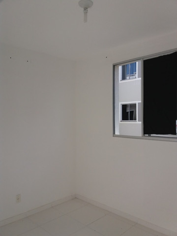 Vendo Apartamento 2/4 - Foto 9