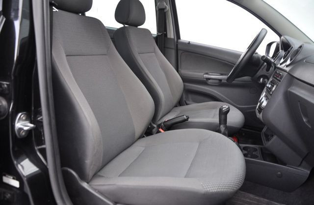 Volkswagen modelo voyage 1. 0 flex 2013 - Foto 4