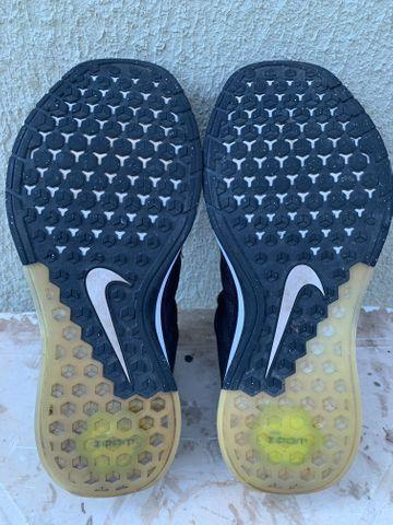 Nike Zoom Speed TR - Foto 5