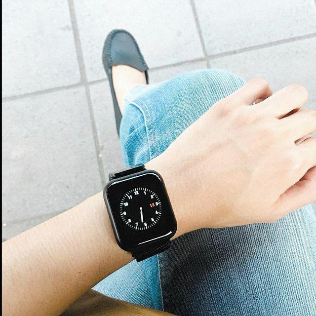 Relógio Smart Watch P70 pro - Foto 3