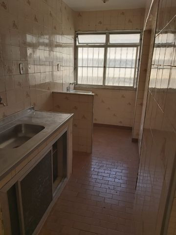 Ótimo apartamento na Penha - Foto 4