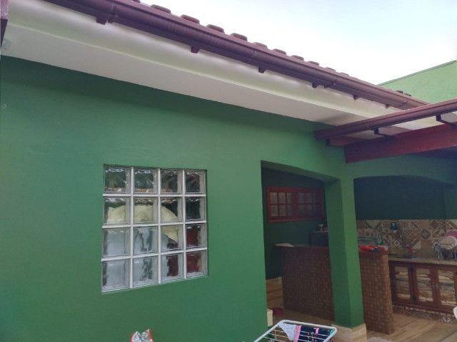 Casa no Inema em Paraíba do Sul - RJ - Foto 8