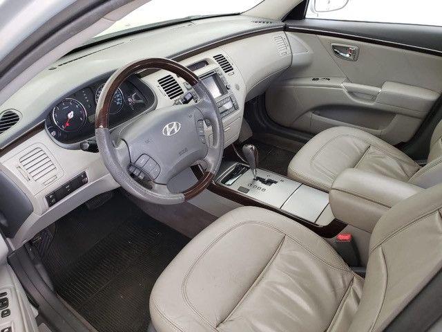 Azera Hyundai - Foto 17