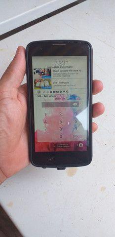 LG K8 pra vender hoje  - Foto 3