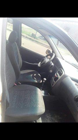 Vendo carro palio  - Foto 6
