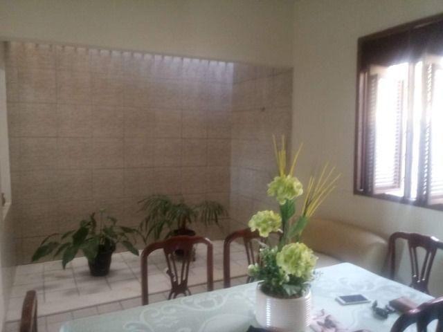 Casa espaçosa e mobiliada em Capim Macio com 3 quartos - Foto 5