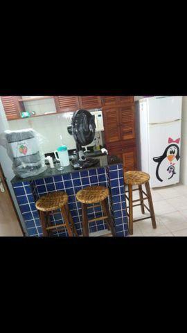 Vendo Apartamento em Ubatuba no Itaguá - Foto 5