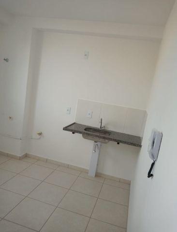 Aluguel de apartamento novo Ibirité - Foto 6