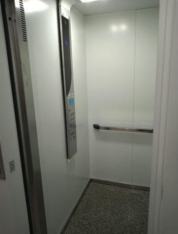 Aluguel de apartamento novo Ibirité - Foto 10