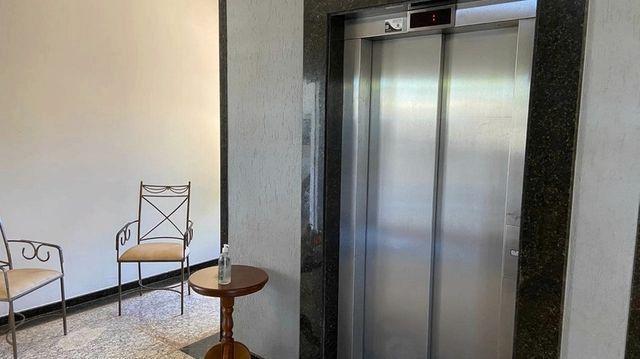 110 norte apartamento - Foto 2