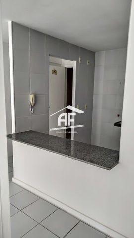 Apartamento na Jatiúca - Edifício Villa do Conde - ligue e confira - Foto 3