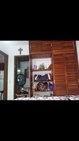 Vendo Apartamento em Ubatuba no Itaguá - Foto 11