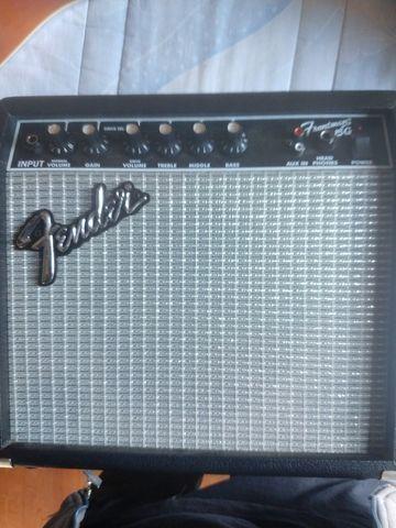 Fender frontman 15g - Foto 2